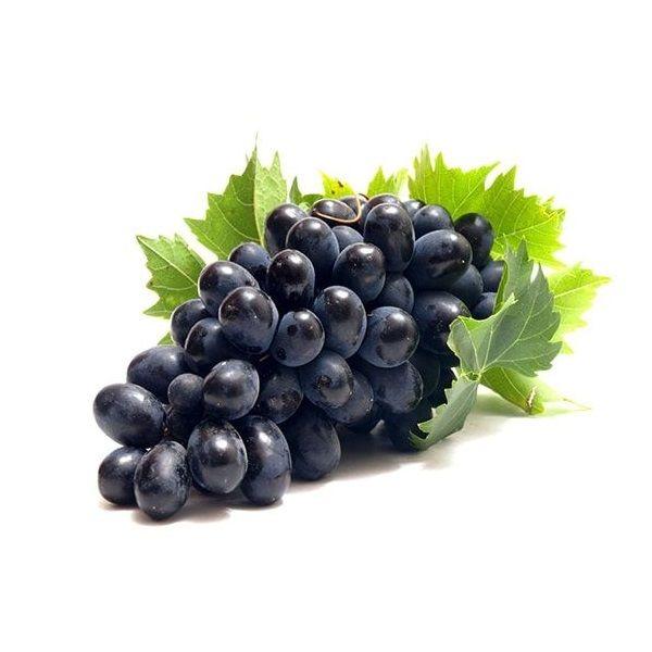 American Grapes